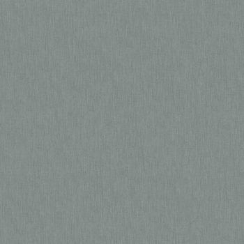 Marburg Opulence Classic 58227  tapéta