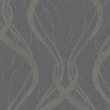 Marburg Opulence Classic 58231  tapéta