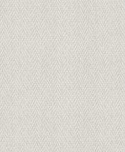 Marburg Loft 59301 afro-fonású krémfehér barna rattan tapéta