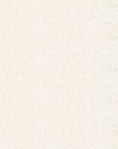 Marburg Loft 59302  afro-fonású krémfehér bézs rattan tapéta