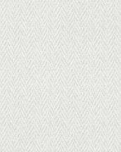 Marburg Loft 59303  afro-fonású fehér szürke rattan tapéta