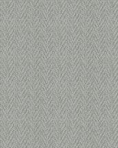 Marburg Loft 59304  afro-fonású  szürke rattan tapéta