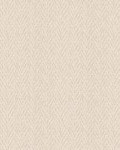 Marburg Loft 59305  afro-fonású  bézs barna  rattan tapéta