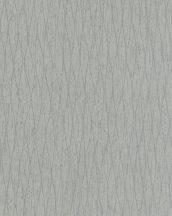 Marburg Loft 59324  grafikus  káróminta  szürke ezüst  tapéta