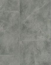 Marburg Loft 59329 szegecselt  betonlapok  szürke antracit ezüst  tapéta