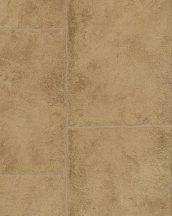 Marburg Loft 59333  szegecselt betonlapok bézs arany barna  tapéta