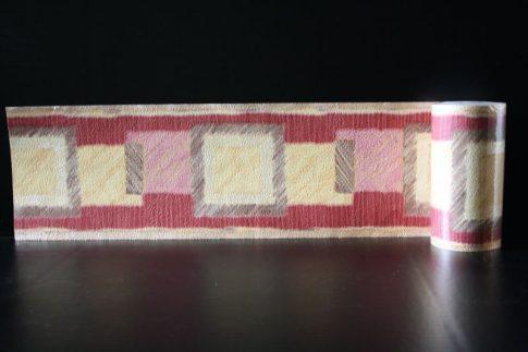 As-Creation  bordűr 6102-25