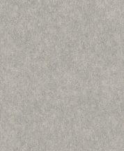 Rasch Linares 617191 Natur Durva vakolatminta egyszínű betonszürke tapéta