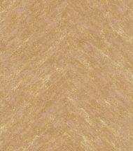 Rasch Linares 617535 Grafikus Csíkos nyílt formáló csíkok elefántcsontszín arany csillogó megjelenés tapéta