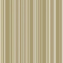 ICH Dans Lemur Aromas 628-1 tapéta