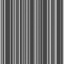 ICH Dans Lemur Aromas 628-2 tapéta