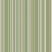 ICH Dans Lemur Aromas 628-3 tapéta