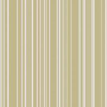 ICH Dans Lemur Aromas 628-4 tapéta