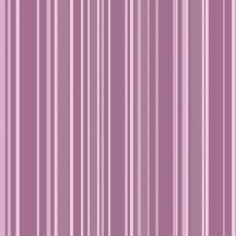 ICH Dans Lemur Aromas 628-5 tapéta