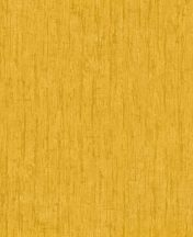 Erismann BasiXs/Elisa 6306-03 natur fastruktúra sárga aranysárga tapéta