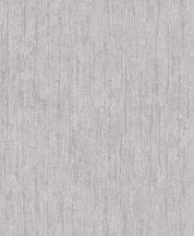Erismann BasiXs/Elisa 6306-31 natur fastruktúra világos szürke tapéta