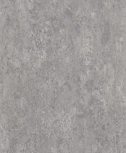 Erismann Imitations 6321-10  natur beton hatású minta szürke árnyalatok tapéta