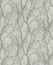 Rasch #tapetenwechsel 633269  natur faágak szürke ezüst tapéta