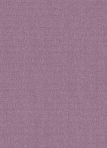 Erismann Darling 6485-45  strukturált  egyszínű  szederszín/lila  tapéta