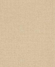 Rasch Andy Wand 649154 Natur Egyszínű vízszintes és függőleges arany vonalak bézs világosbarna finom fény tapéta