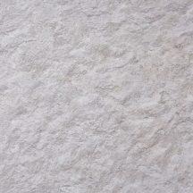 Caselio Metaphore 65539060  tapéta