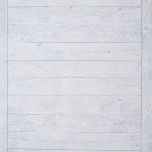 Caselio Metaphore 65576060  tapéta