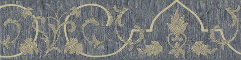 As-Creation Hermitage VI, 6561-31 bordűr