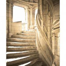 Caselio Venise Palazzo 65791010 falpanel