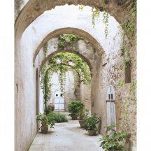 Caselio Venise Toscane 65817010 falpanel