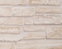 As-Creation Dekora Natur 6, 6621-25  Natur kőmintás krém bézs szürke tapéta