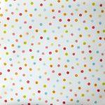 Caselio OH LA LA 66255049 Confettis tapéta
