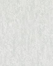 Novamur Ella 6756-30 Natur vakolatminta szürkészöld törtfehér tapéta