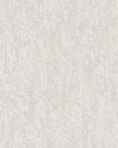 Novamur Ella 6756-40 Natur vakolatminta bézs halvány rézszín tapéta