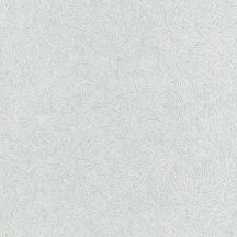 Caselio Iris Fur Parme 68797012  szőrmemintás  zöld  tapéta