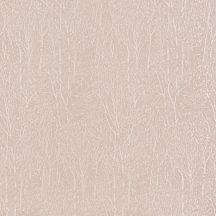 Caselio Iris Réve 68851299  erdő bézs szürkésbarna  tapéta