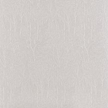 Caselio Iris Réve 68859093 erdő krémfehér szürke  tapéta