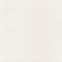 Caselio Tonic 69451025 grafikus  krémfehér bézs tapéta