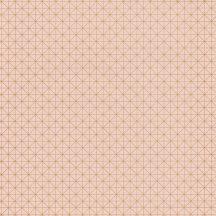 Caselio Tonic 69454916  grafikus rózsaszín arany tapéta
