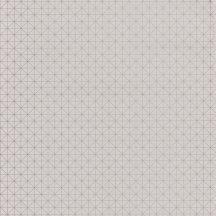 Caselio Tonic 69459111  grafikus szürke ezüst tapéta