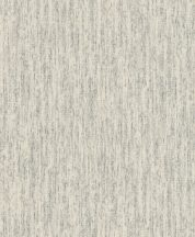 Rasch Kalahari 704211 Natur kéregstruktúra törtfehér szürke szürkéskék tapéta