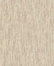 Rasch Kalahari 704228 Natur kéregstruktúra törtfehér krém barna szürke tapéta