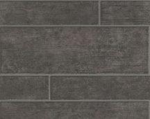 As-Creation Murano 7070-24 Natur vízszintes famintázatú szürke szürkésbarna antracit  tapéta
