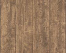 As-Creation Murano 7088-23 famintázatú barna tapéta