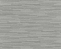 As-Creation Murano 7097-14 tapéta