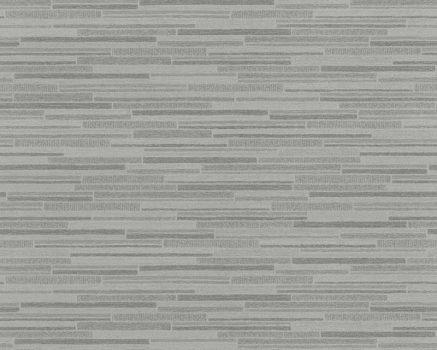 As-Creation Murano 7097-14 design kőmintázatú szürke fekete  tapéta