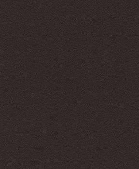 Rasch Kidsclub 2014/Kids & Teens III 740271 Gyerekszobai egyszínű fekete tapéta