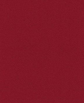 Rasch Kidsclub 2014/Kids & Teens III, 74028 Gyerekszobai egyszínű égő cinóber piros tapéta