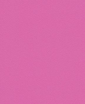 Rasch Kidsclub 2014/Kids & Teens III, 740295 Gyerekszobai egyszínű pink tapéta