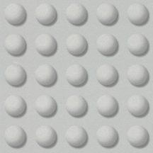 Rasch Modern Art 745467 Grafikus design 3D különleges fény-árnyék hatású gömbök szürke sötétszürke ezüst tapéta