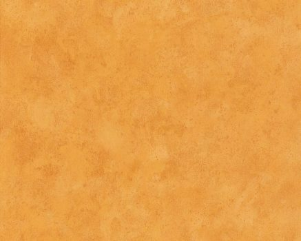 As-Creation Boys & Girls 6, 7588-28 Egyszínű narancs tapéta